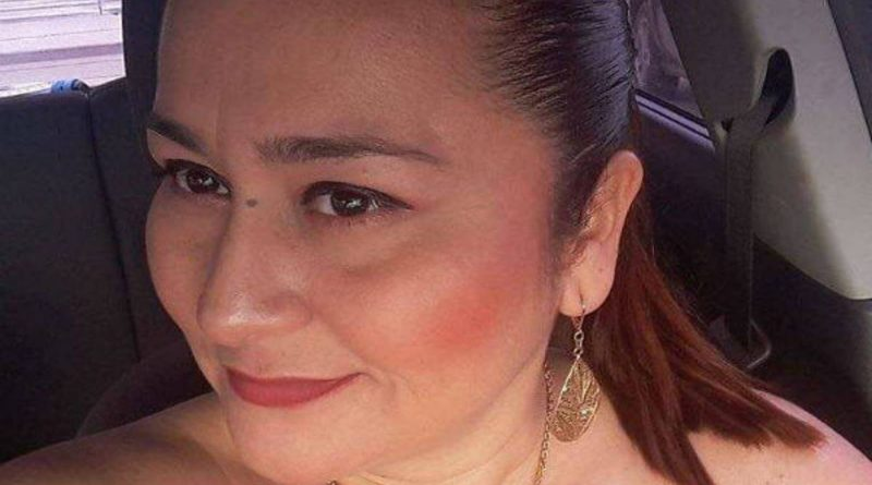 Assassinata in Messico la giornalista Norma Sarabia